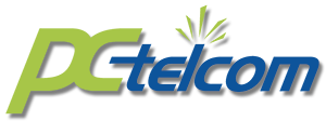 Welcome to PC Telcom